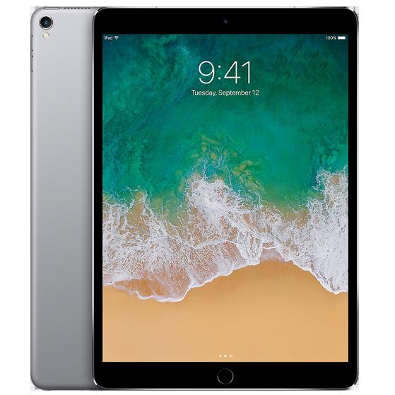 Serwis iPad Warszawa