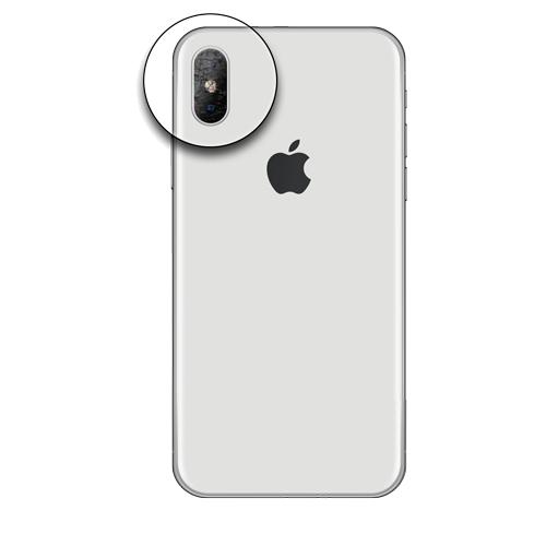 Wymiana aparatu iPhone Warszawa