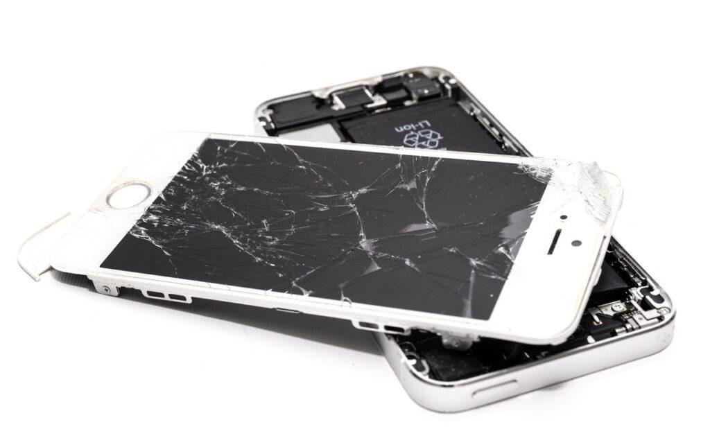 Serwis iPhone Warszawa – Serwis Apple Warszawa