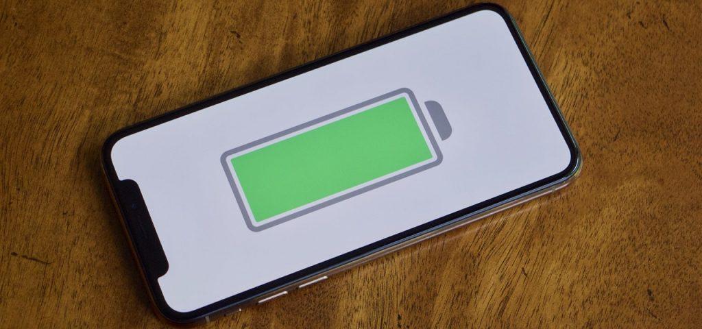 co zrobic gdy iphone sie nie wlacza