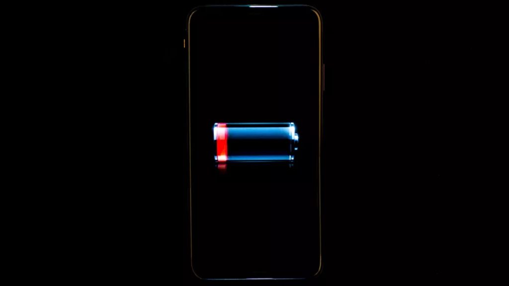jak dbać o baterie w iPhone, iPad, MacBook, Apple Watch