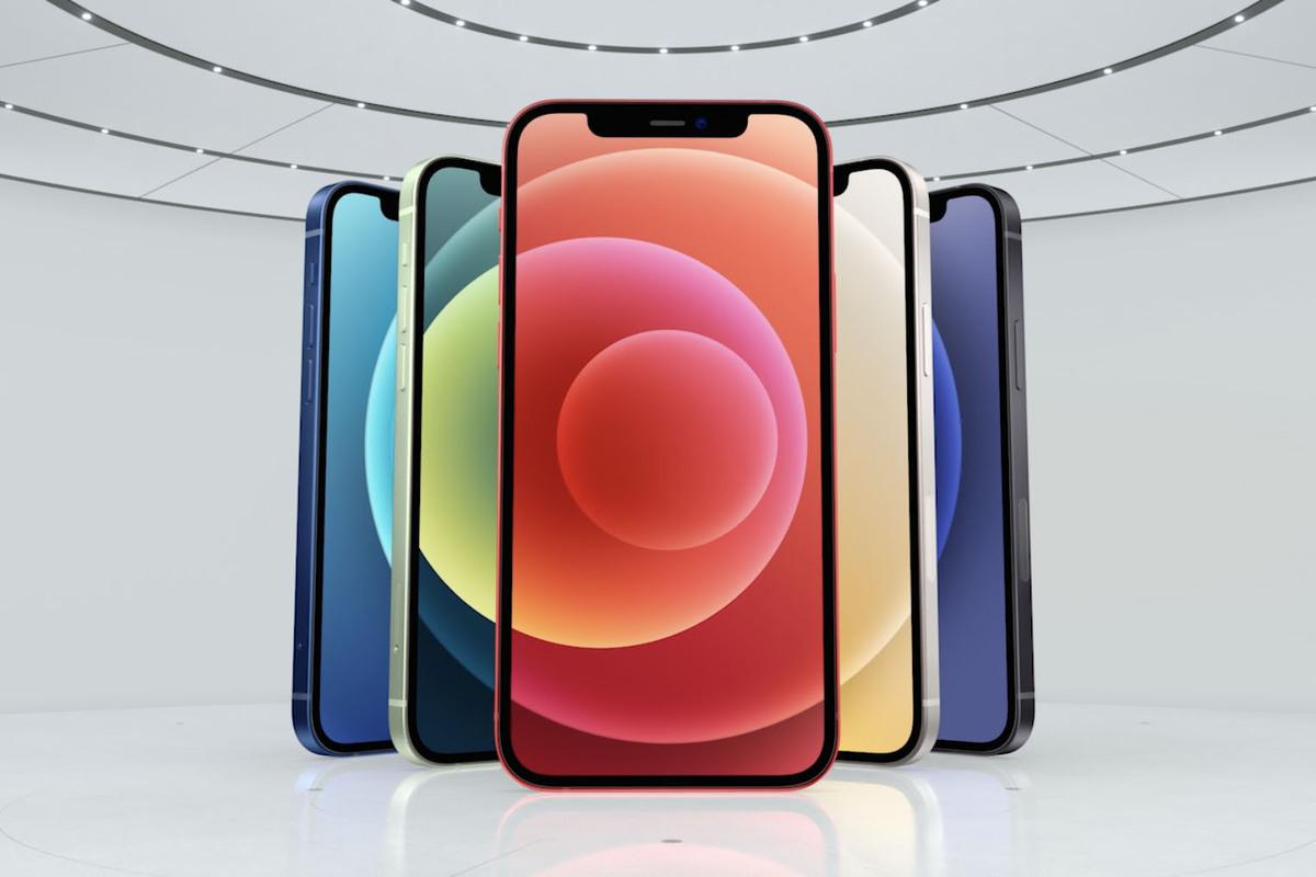 konfiguracja iphone ipad ipod