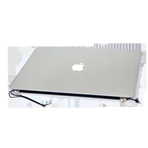 Wymiana matrycy MacBook Warszawa