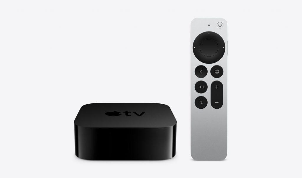 apple tv a12